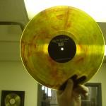 vinyl bong 5