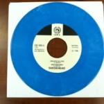 cyan blue (opaque)