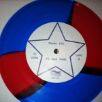QUAD COLOR 7 INCH please call us for limitations and to discuss potential sound issues