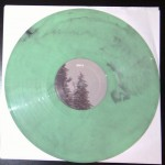 glow vinyl -- not always available; please call us before ordering