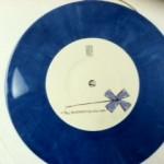 cornflower blue #40