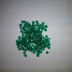 Green (translucent)