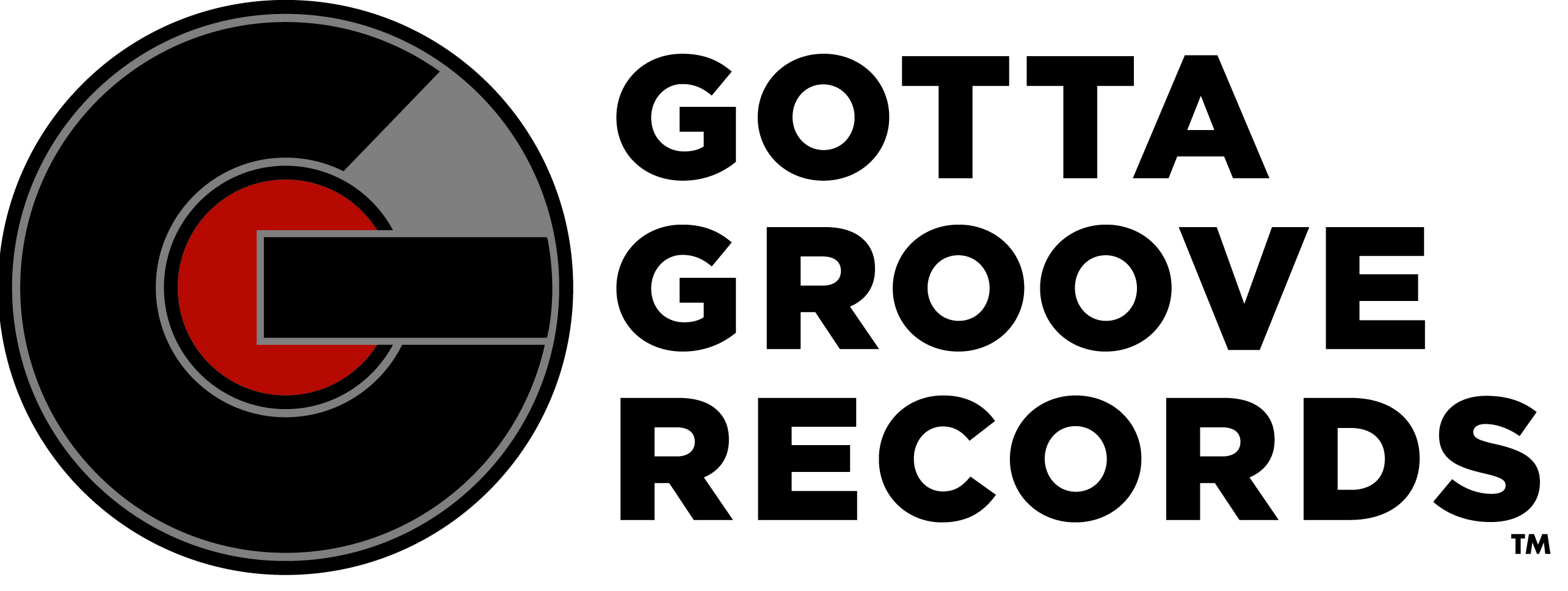 Gotta Groove Records, Inc.